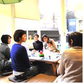 seminar022