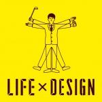 logo1-150x150.jpgLD_