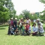 picnic-150x150