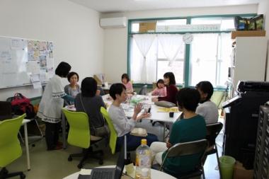 office-380x253