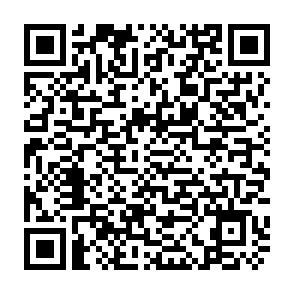 画像に alt 属性が指定されていません。ファイル名: QR_742063.jpg